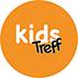kids-Treff Logo